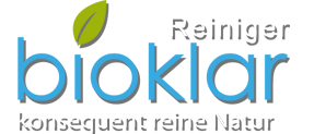 bioklar Reiniger