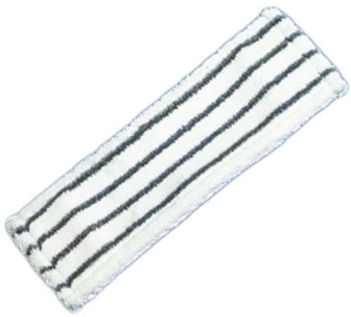 Mikro Faser Mopp-Zebra-40er